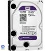 Hard Disc Western Digital Purple 1TB