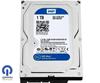 Hard disk western digital Blue 1TB