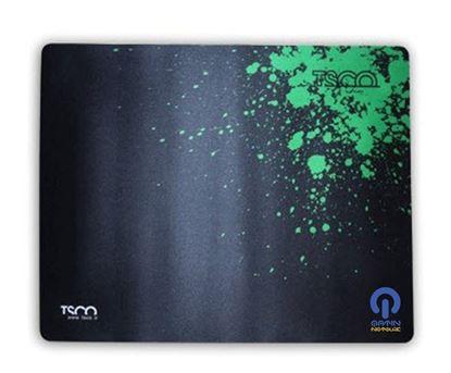 پد ماوس Gaming Tsco (تسکو TMO42)
