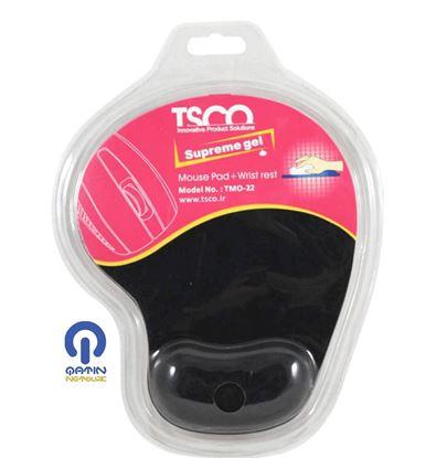 پد ماوس Tsco ( تسکو TMO22)