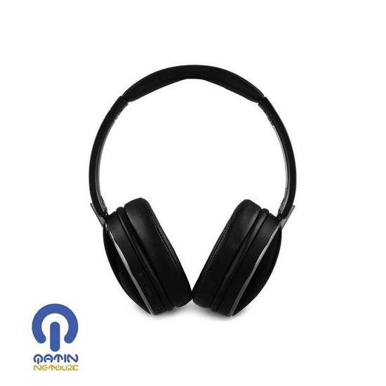 JVC HA-S90Bt-B BLUETOOTH HEADPHONES