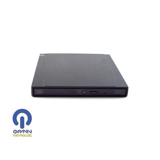 LITEON DVD Writer 8X External ELAU108