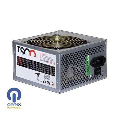 Power TP570 Tsco (230w)