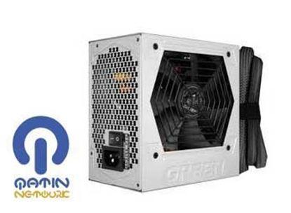 Power GP330A - ESD/EUD Green