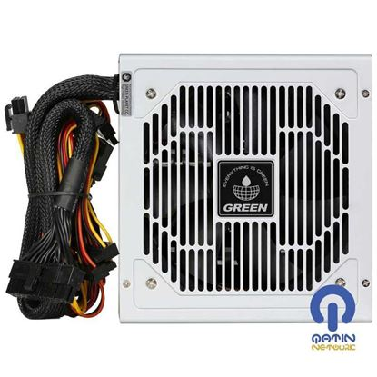 GREEN GP300A-ECO POWER SUPPLY