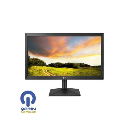 LG 24MK430H-B 24 Inch Full HD Monitor