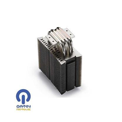 DeepCool GAMMAXX S40 CPU Cooler