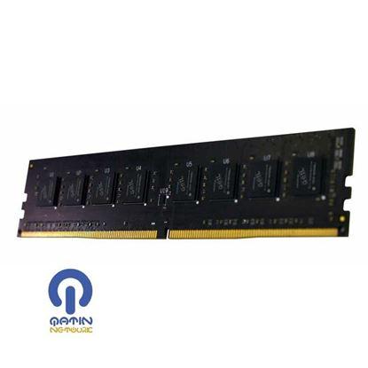 Ram GeIL 4GB Single DDR4 Pristine 2400MHz