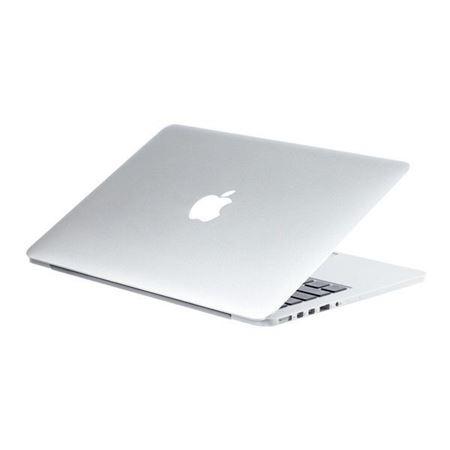 تصویر برای دسته لپ تاپ اپل