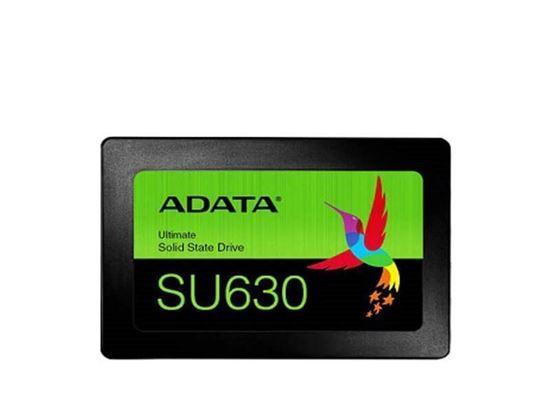 اس اس دی ای دیتا ULTIMATE SU630 – 480GB